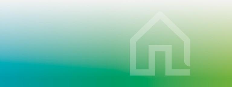 Wohnungsgeberbestätigung vonovia Wohnungsgeberbestätigung